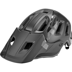 MET Roam Helmet matt black